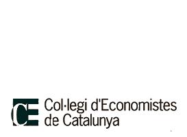 collegi-economistes-cat5