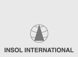 insol-international