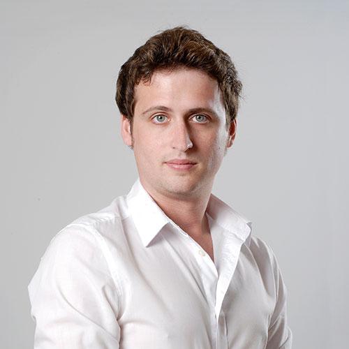 Daniel-Garcia-director-DEA