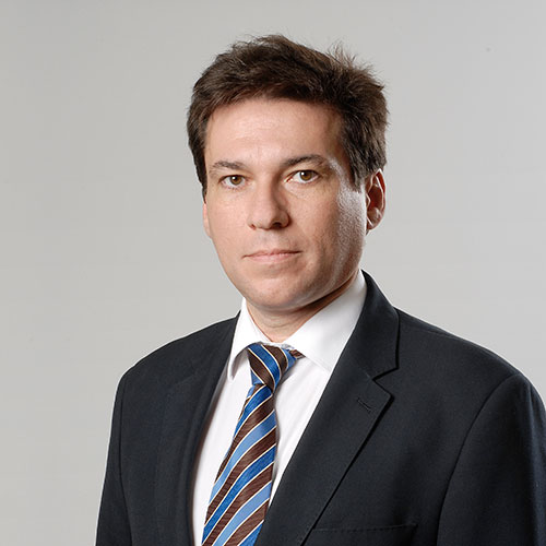 Jordi-Castells-socio-DEA
