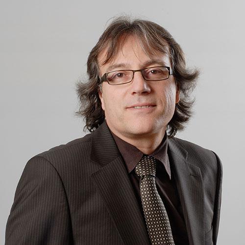 Miquel-Castan-DEA