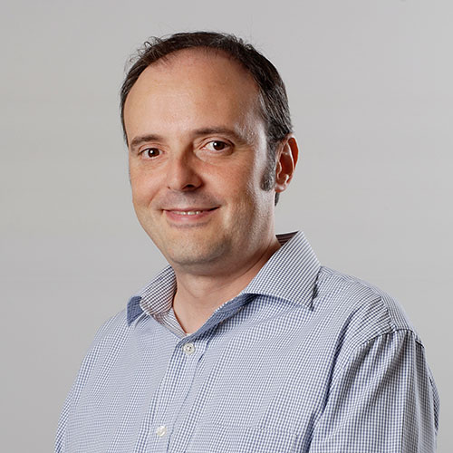 Miquel-Polo-DEA