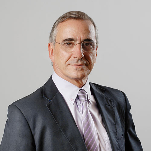 Raimon-Casanellas-Director-DEA