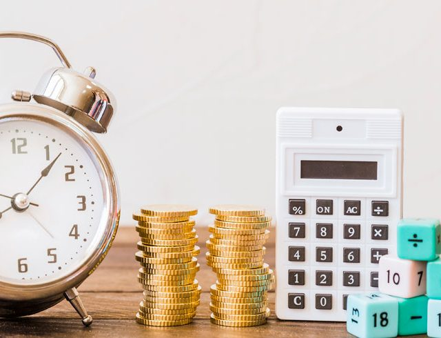 Novedades fiscales a raíz del Covid-19