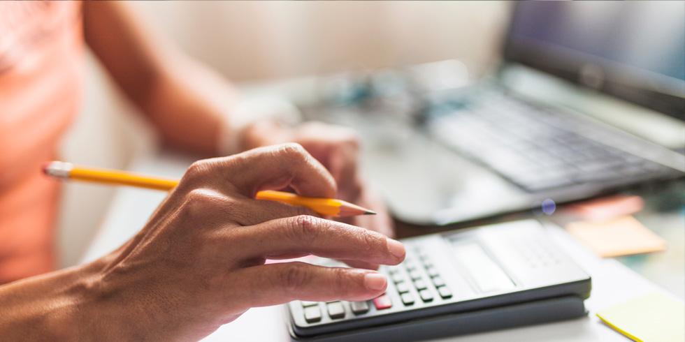 Medidas fiscales actualizadas a 22 de abril de 2020