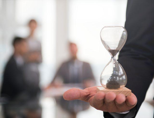 Novedades respecto a los plazos para la formulación y aprobación de cuentas de sociedades mercantiles