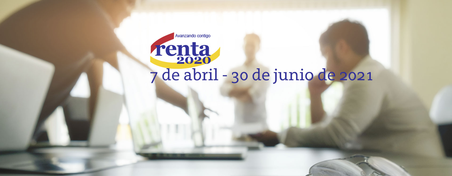 slide-gestoria-autonomos-medianas-empresas-barcelona-renta-2020-2